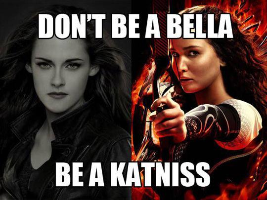 funny-girls-Katniss-Bella