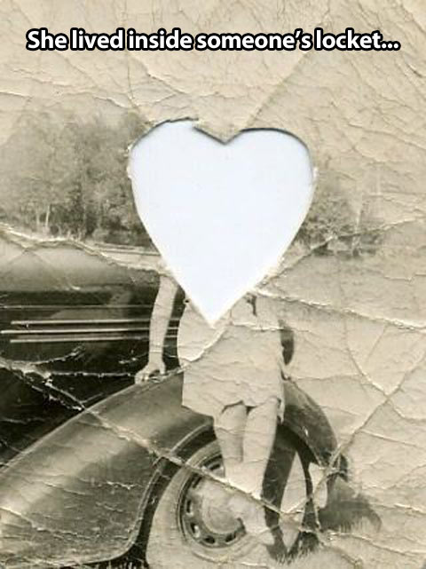 funny-heart-old-picture-girl