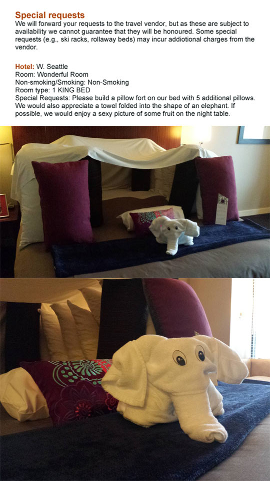 funny-hotel-special-requests-pillow-towel