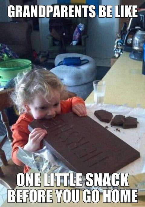 funny-kid-chocolate-milk-grandparents