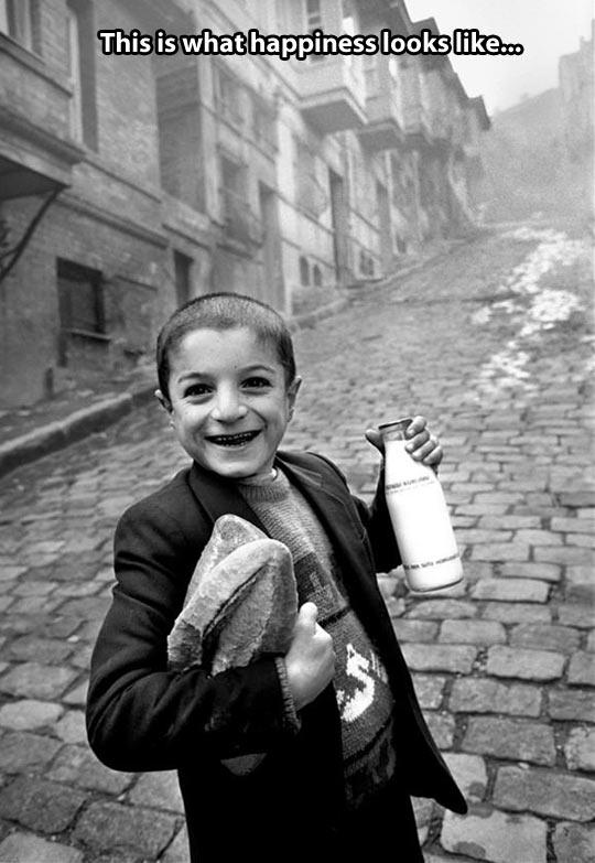 funny-kid-milk-bread-street