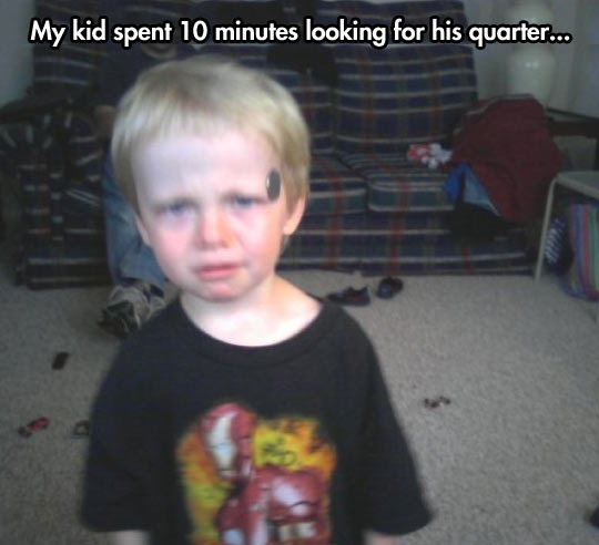 funny-kid-quarter-face-crying