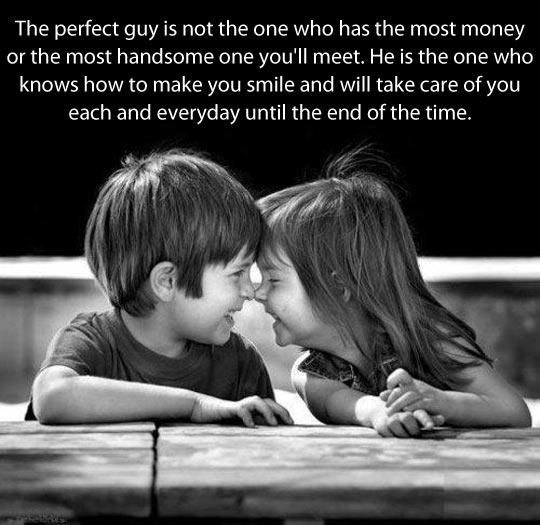 funny-kids-love-money-smile