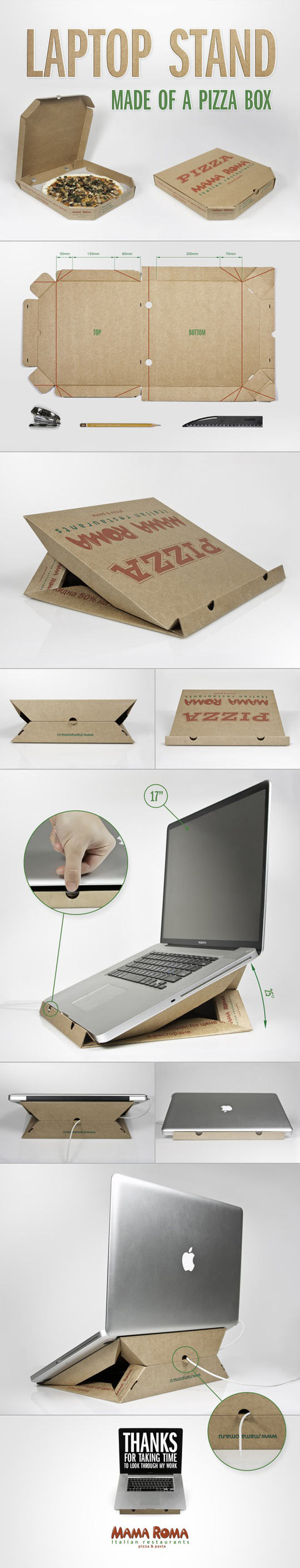 funny-laptop-stand-pizza-box-cardboard