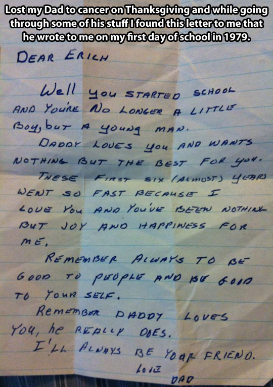 funny-letter-dad-son-love-school