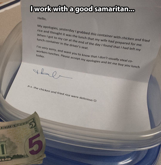 funny-letter-money-lunch-good-coworker