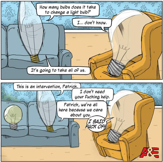funny-light-bulb-therapy-comic