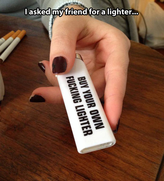 funny-lighter-message-share-cigarettes