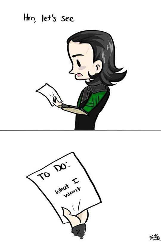 funny-list-to-do-preference-comic