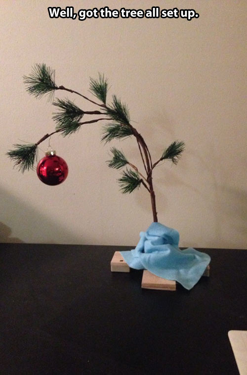 funny-little-Christmas-tree-decoration-small