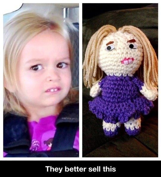 funny-little-girl-toy-doll-teeth-blonde