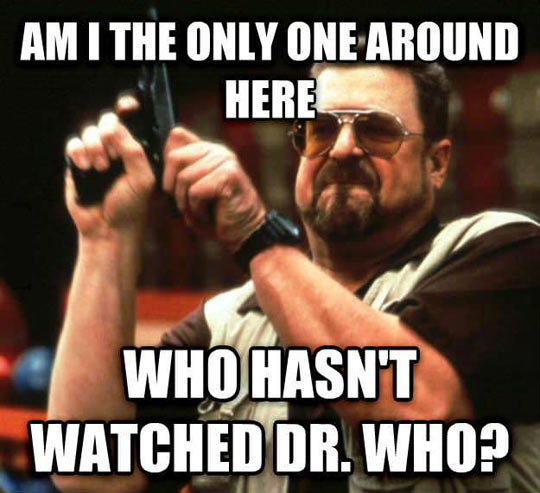 funny-man-weapon-dont-watch-Dr-Who