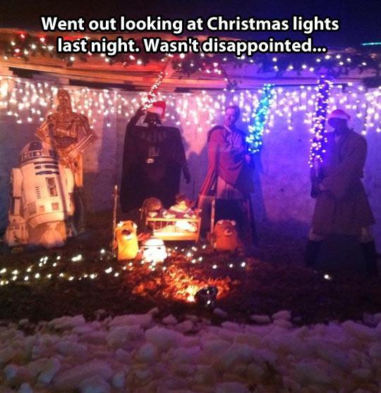 funny-manger-Star-Wars-Jesus-Christmas