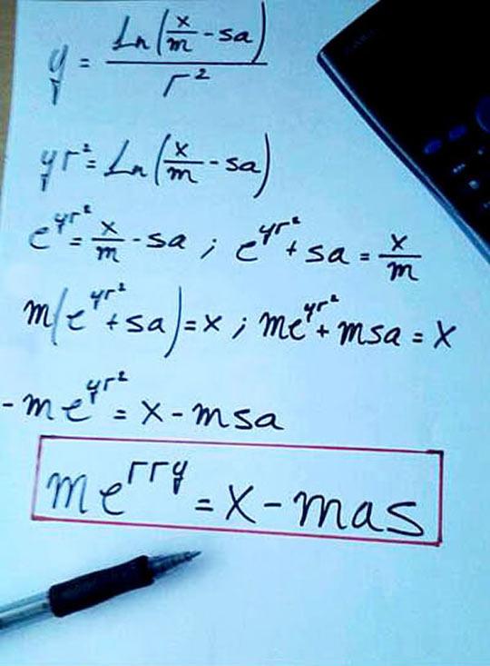 funny-math-teacher-Christmas-assigment