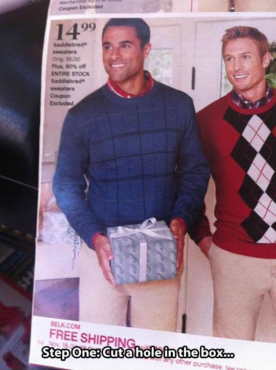 funny-men-magazine-sweater-gift-box