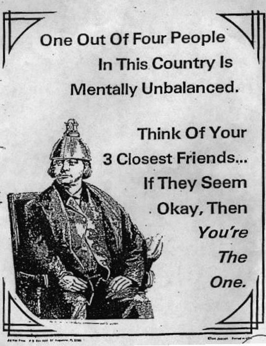 funny-mentally-unbalanced-people-friends