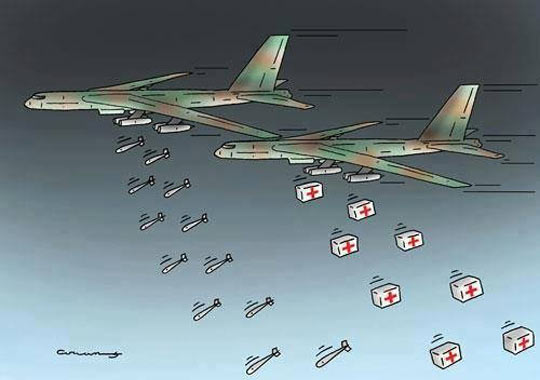 funny-military-airplanes-bombs-medicine