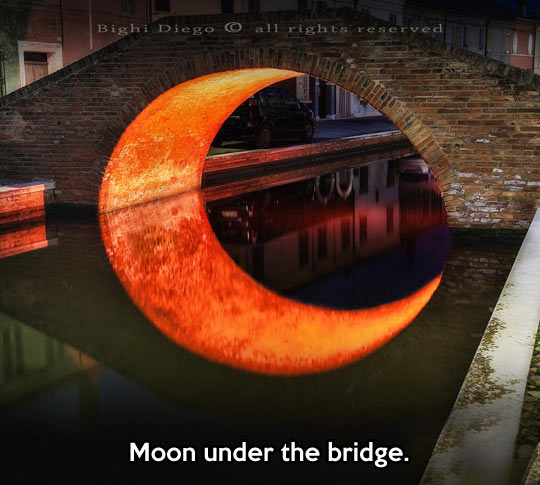 funny-moon-river-perspective-reflection