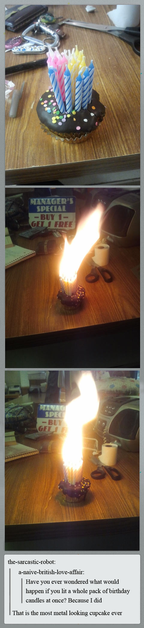 funny-muffin-candles-birthday-fire