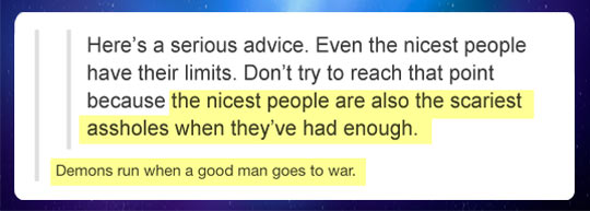 funny-nice-people-limits-war-hell