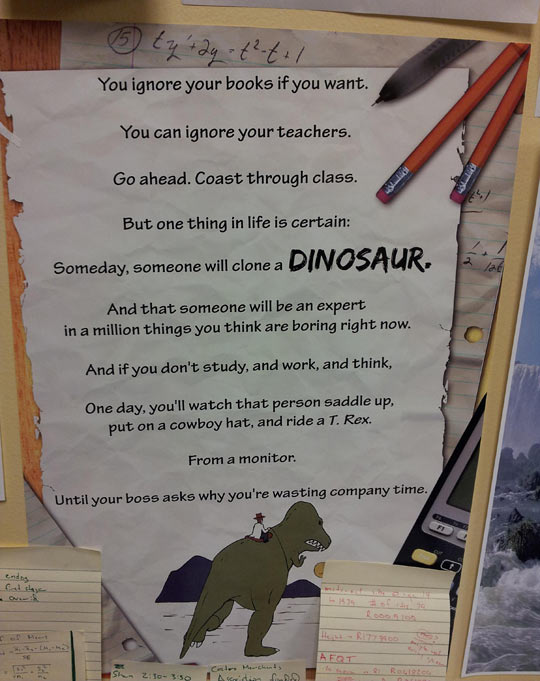 funny-note-books-class-education-job