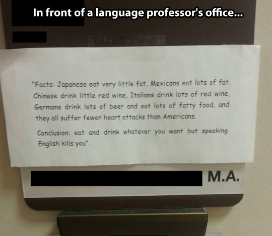 funny-note-professor-office-facts-countries