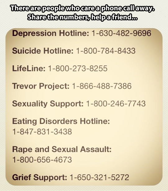 funny-numbers-help-depression-life-support
