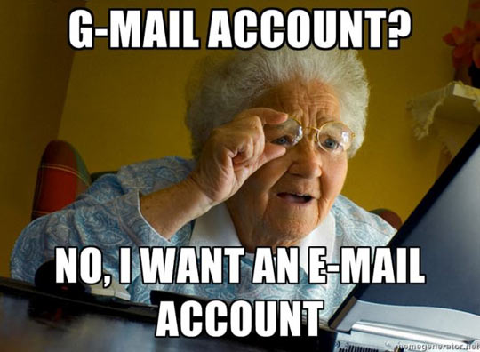 funny-old-woman-internet-computer-mail
