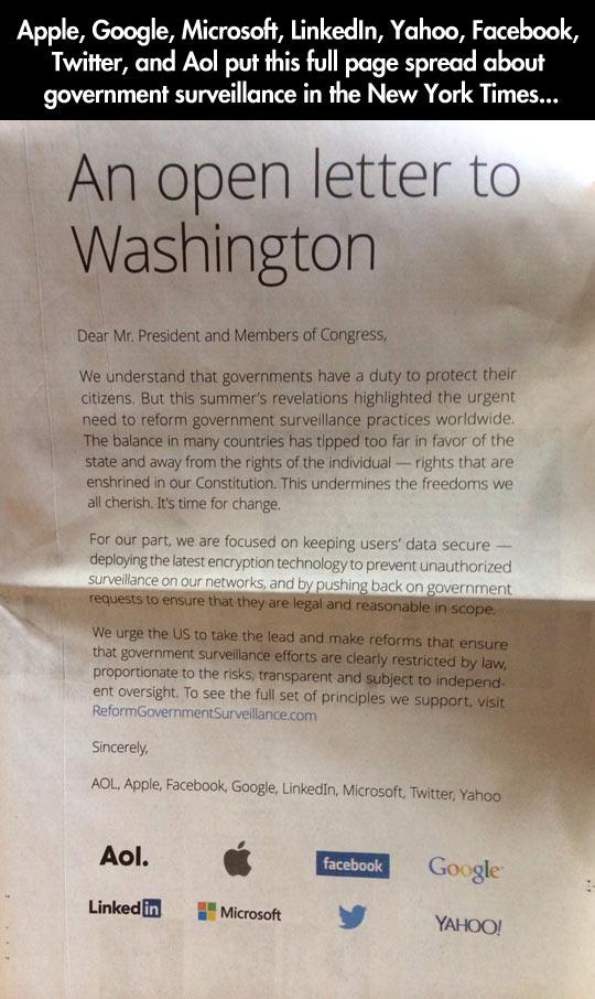 funny-open-letter-government-Apple-Microsoft-Google