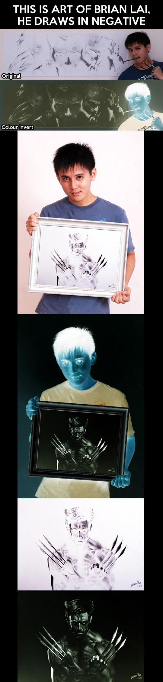 funny-painting-draw-pencil-black-invert