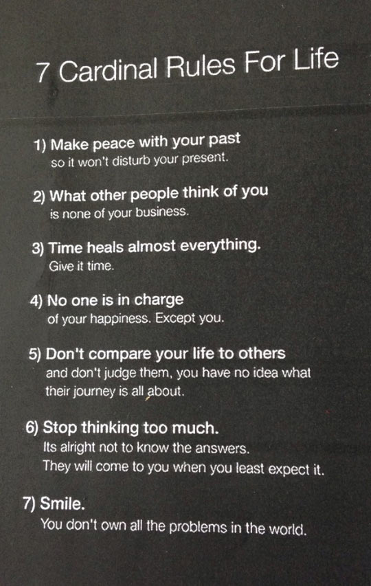 funny-peace-people-rules-life-smile-time