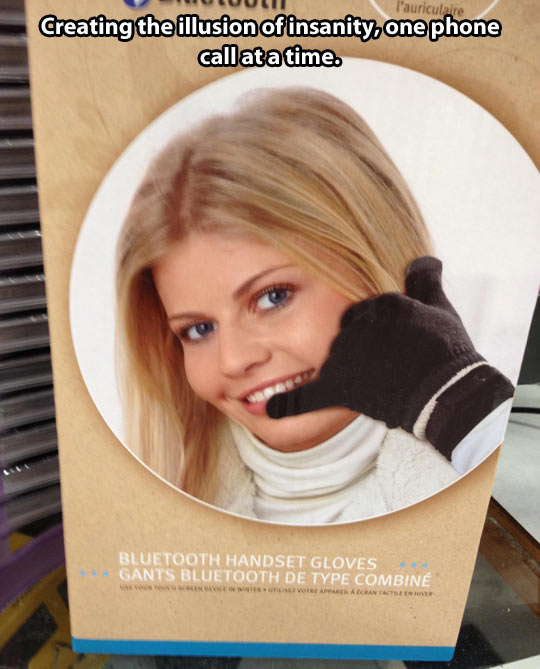 funny-phone-Bluetooth-handset-gloves