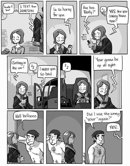 funny-phone-boyfriend-girlfriend-grammar-text