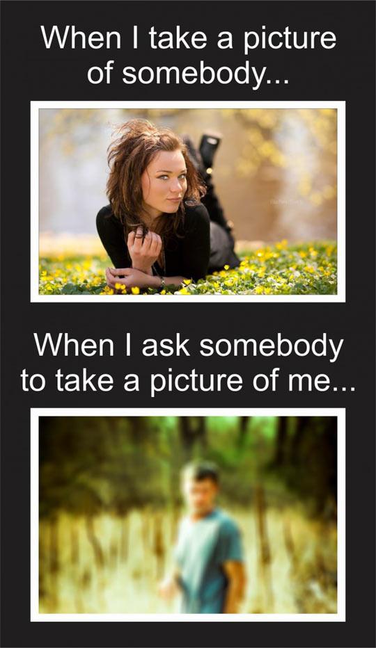 It frustrates me a lot…