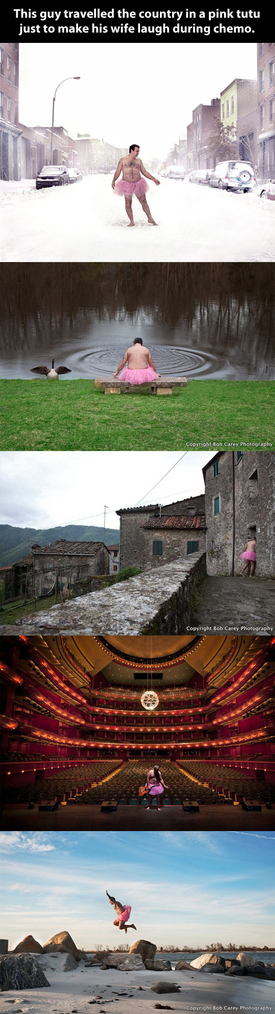 funny-pink-tutu-guy-world-countries