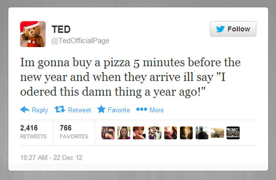 funny-pizza-new-year-angry