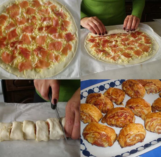 funny-pizza-roll-cheese-ham