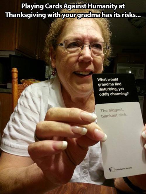 funny-playing-cards-grandma-Thanksgiving