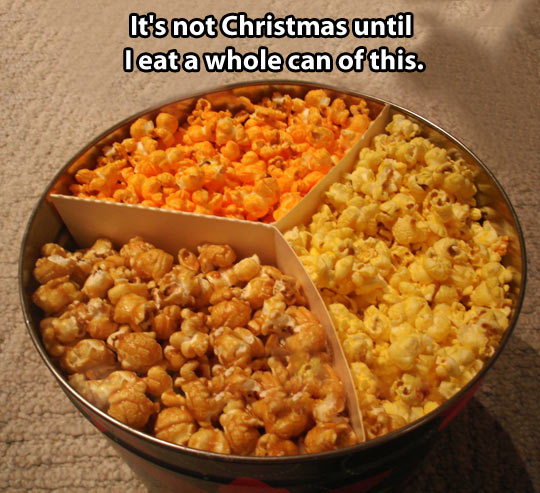 funny-popcorn-color-bowl-orange