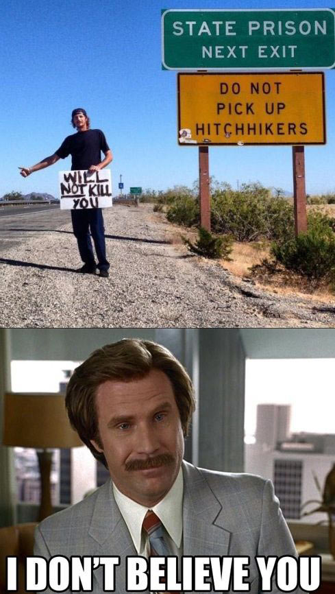 funny-prison-route-man-hitchhikers