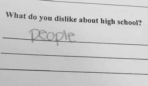 funny-question-high-school-people