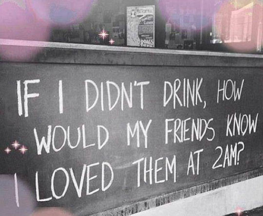 funny-quote-note-drunk-2am