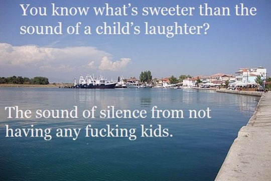 funny-sea-ocean-ship-laugh-kid