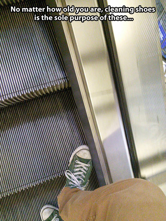 funny-shoes-sneakers-electrical-stairs