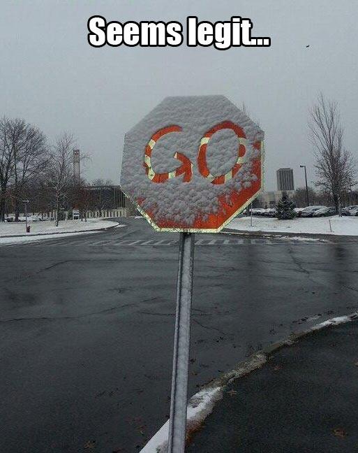 funny-sign-legit-snow-street