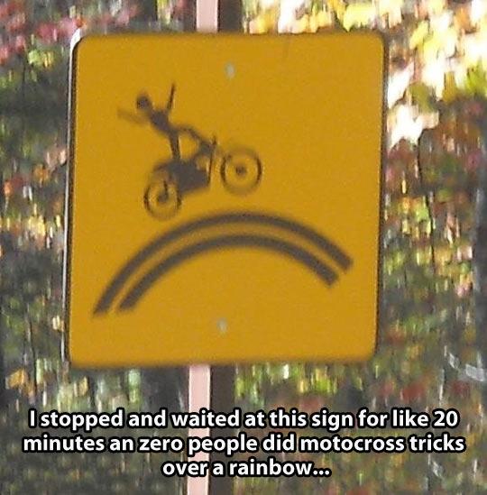 funny-sign-motocross-jump-advice