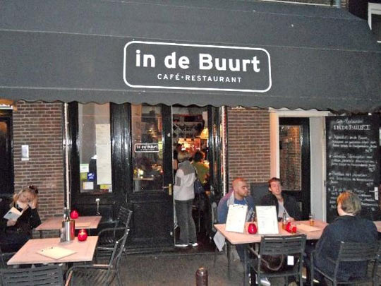 funny-sing-restaurant-bar-name-Buurt