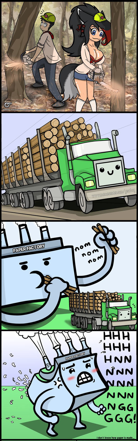 funny-society-trees-factory-protestant-comic