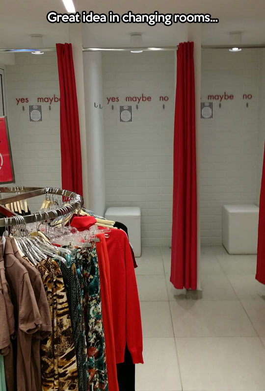 funny-store-changing-rooms-choose