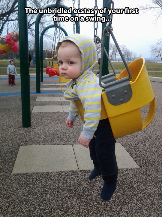 funny-swing-baby-park-kids-play
